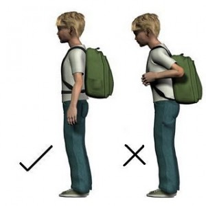 backpack_posture